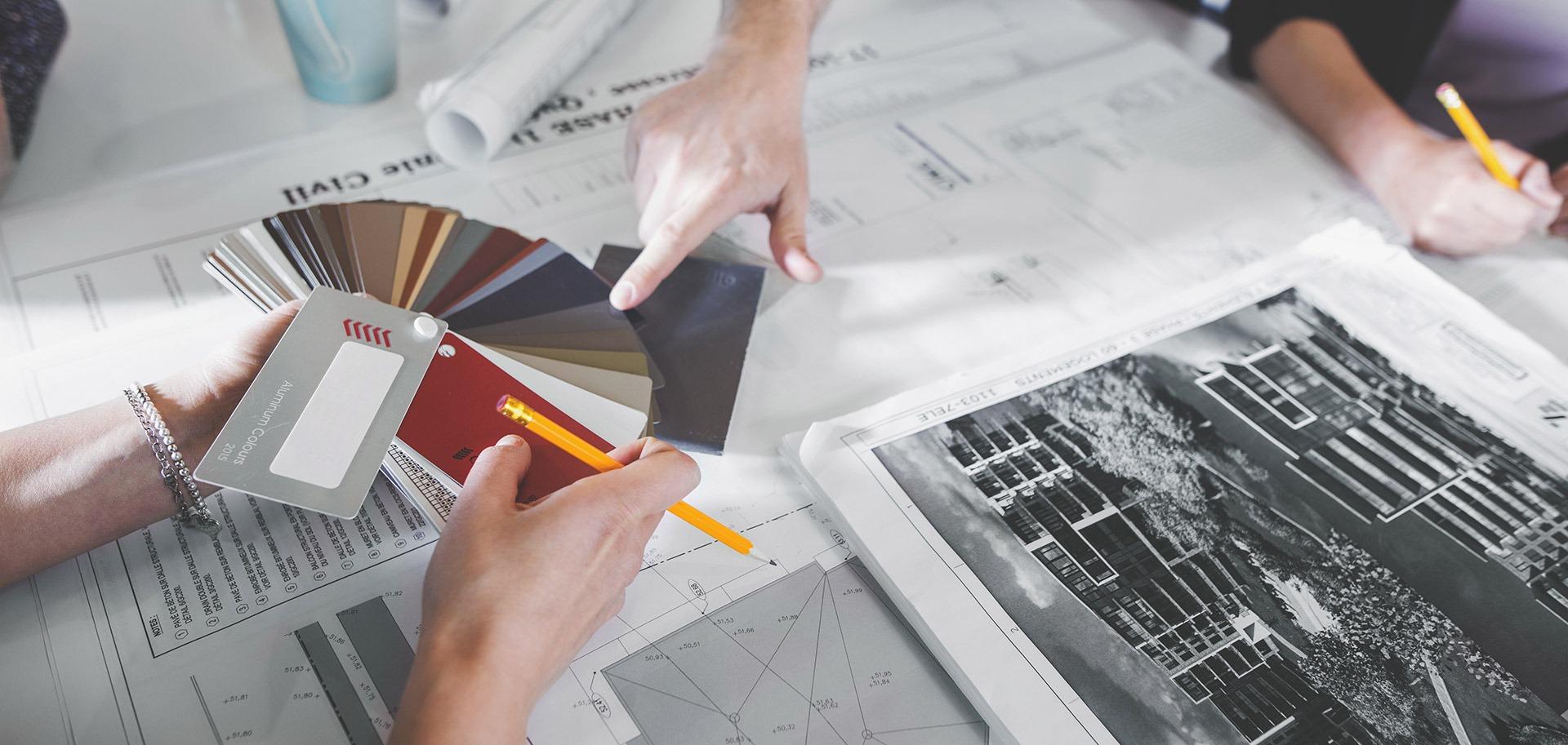 Atelier-H Architecture